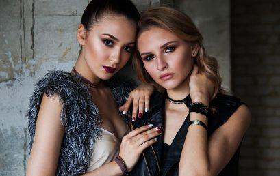 Second hand – Modetrenden som kommit för att stanna